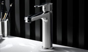 menu-anti-microbial-faucets